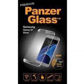 PanzerGlass Samsung Galaxy S7