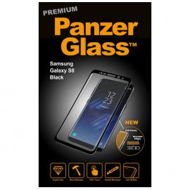 PanzerGlass Galaxy S8 Clear