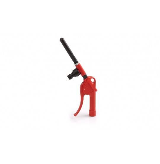 Vaskepistol JWL højtryksrenser