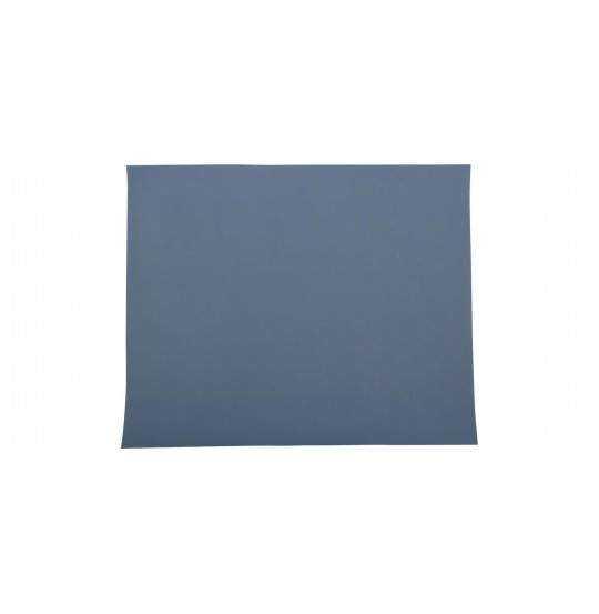 Vådslibepapir 230x280 mm Korn 1000
