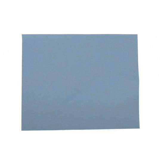Vådslibepapir 230x280 mm Korn 2500