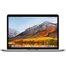 MacBook Pro 13 MPXT2 256gb space gray