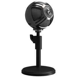 Mikrofon Arozzi Sfera (krom)