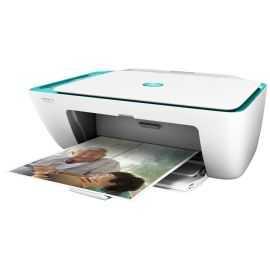 HP DeskJet 2632 AIO color inkjet printer