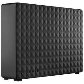 Seagate ekstern harddisk 4TB