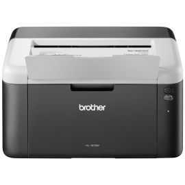 Brother HL-1212W mono laserprinter