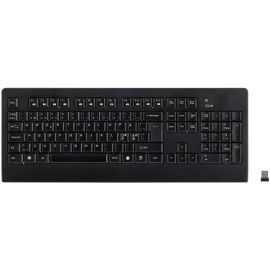 Advent Trådløs Tastatur ADVKBWLS