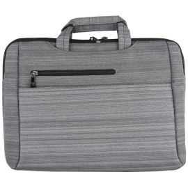 Goji 14-tommer computertaske (grå)