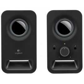 Logitech Z150 2.0 højttalere