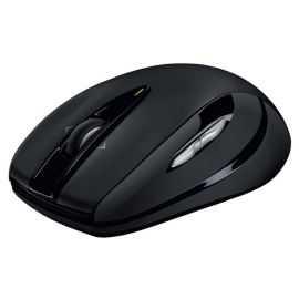 Logitech M545 trådløs mus