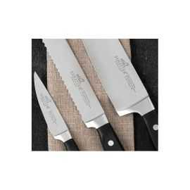 Brødkniv 20.5 cm Sabatier