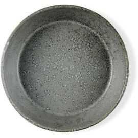 BITZ Suppeskål 18x4 cm grå