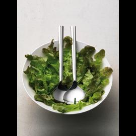 GC Salatsæt stål 25 cm