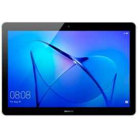 """Huawei MediaPad T3 10 9.6"""" tablet Wifi"""