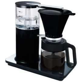 Wilfa kaffemaskine CMC1550B