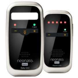 Babyalarm Neonate Basic BC4600D