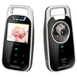 Babyovervågning Neonate