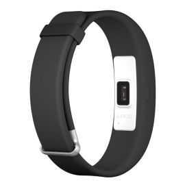 Sony SmartBand SWR10 armbånd