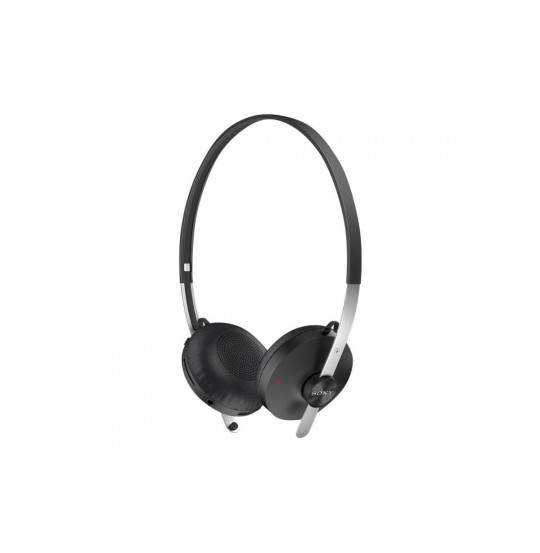 Sony SBH60 Bluetooth høretelefoner