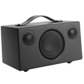 Audio Pro Addon T3 aktiv højttaler sort