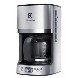 Electrolux kaffemaskine EKF750