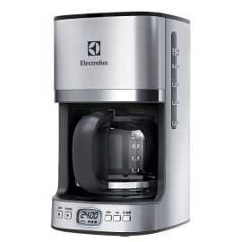 Electrolux kaffemaskine