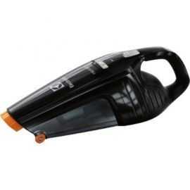 Electrolux Rapido håndholdt støvsuger