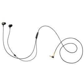 Marshall Mode EQ in-ear hvd.tlf. black