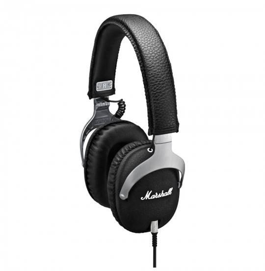 Marshall Monitor around-ear hovedtelefoner