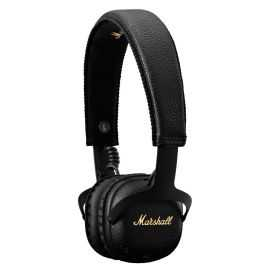 Marshall Mid trådløse on-ear hovedtelefoner