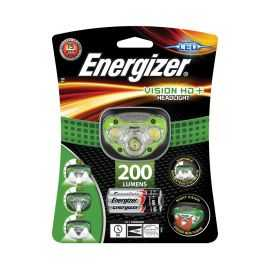 ENERGIZER PANDELAMPE 7 LED