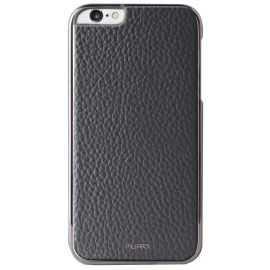 Puro Business iPhone 6 Plus
