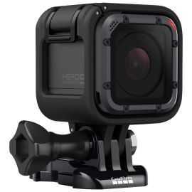 GoPro Hero Session action kamera
