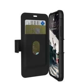 UAG iPhone X/XS Metropolis Wallet sort