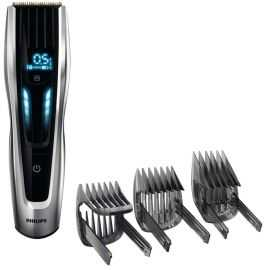 PHILIPS HAIR CLIPPER SERIES 9