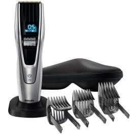 Philips hårtrimmer HC9490