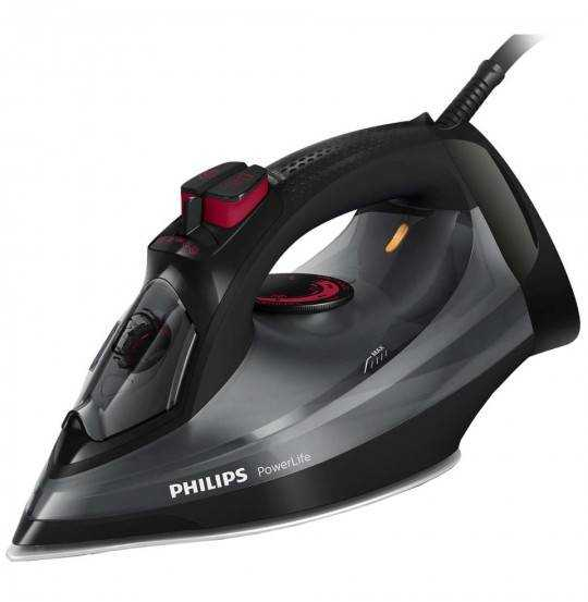 Philips PowerLife strygejern GC2998/80