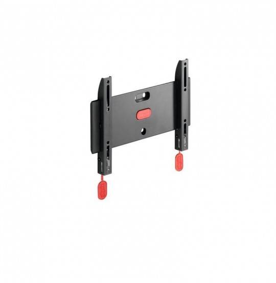 Vogels Physix PHW 100S Wall Support