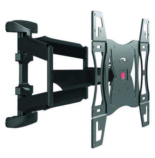 Vogels Physix PHW 400L Wall Support