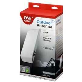 OFA Antenna outdoor active 44db