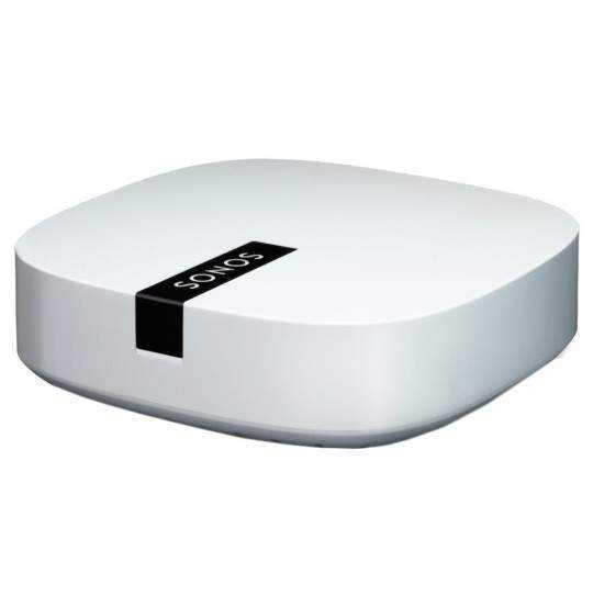 Sonos BOOST wi-fi forlænger