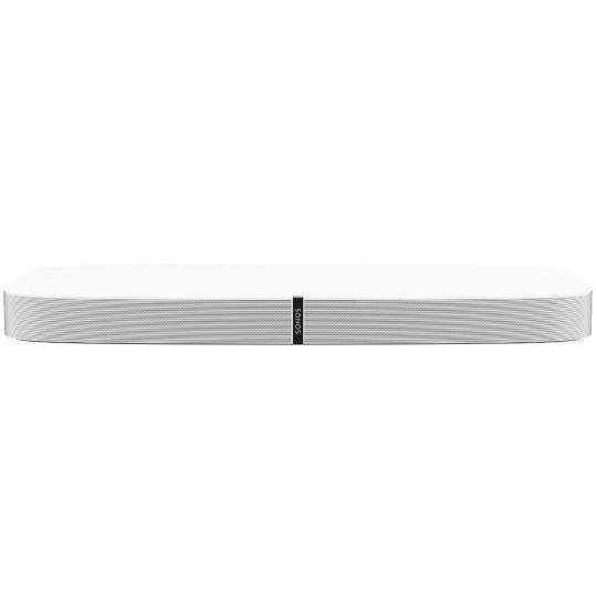 Sonos Playbase trådløs højttaler