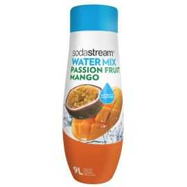 Sodastream passion Fruit Mango 440 ml