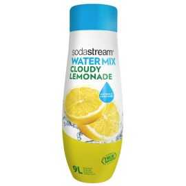 Free Cloudy Lemonade 440ml