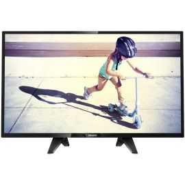 Philips 32'' HD Ready TV 32PHT4132