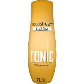 Classics - Tonic 440ml