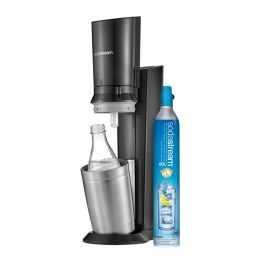 SodaStream Crystal sodavandsmaskine