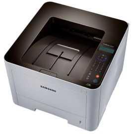 Samsung laser printer Xpress M2835DW