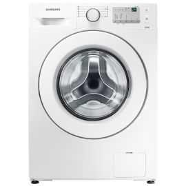Samsung vask 8kg WW80J3473KW