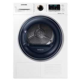 Samsung tørretumbler DV90M50003W